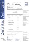 Zertifikat_VdS_Mini